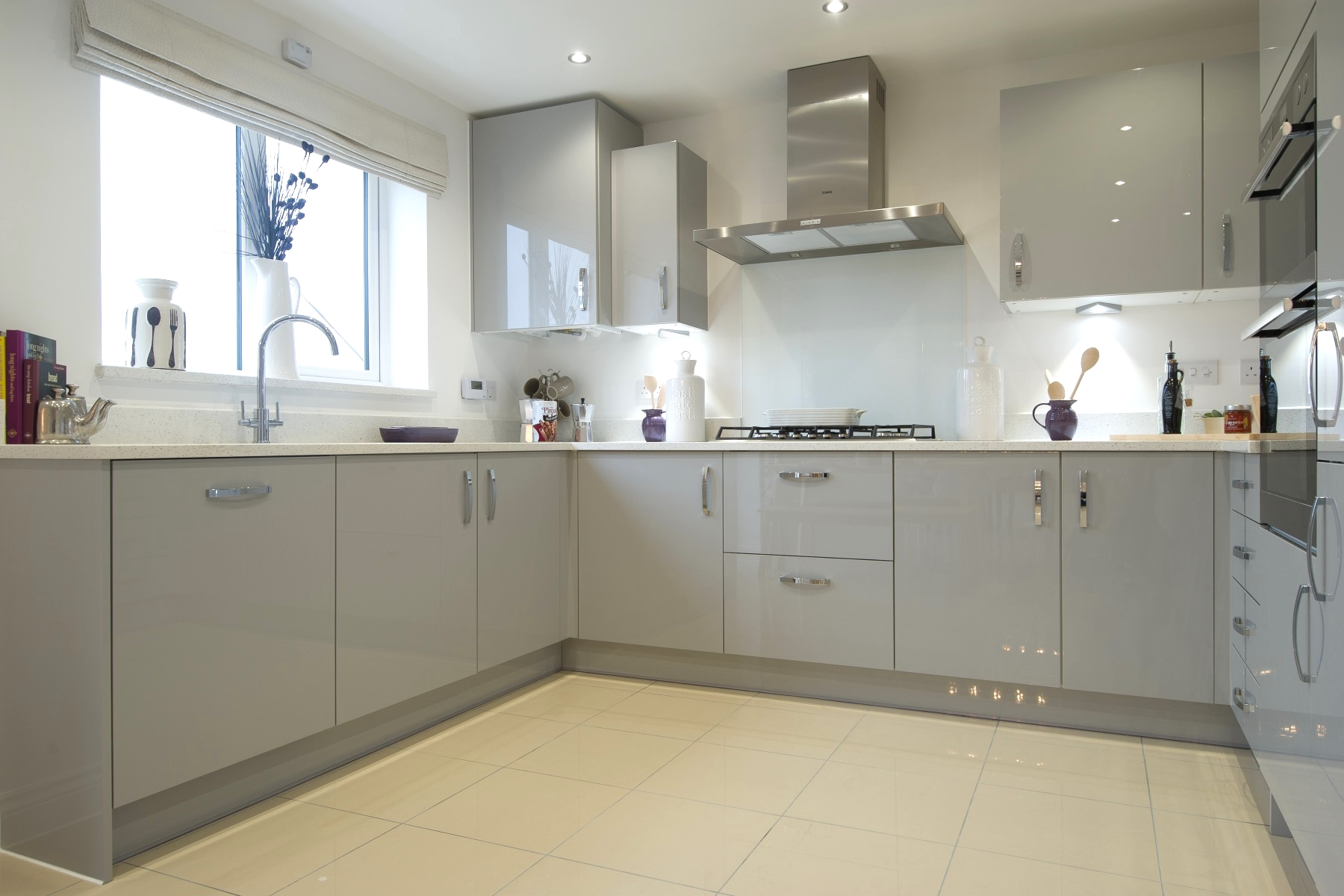 Welford_Kitchen 1