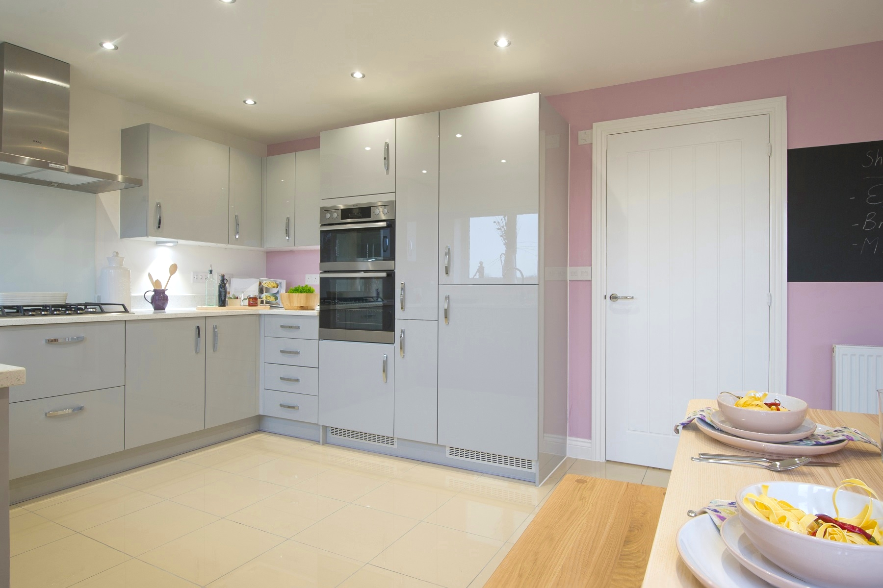 Welford_Kitchen 2