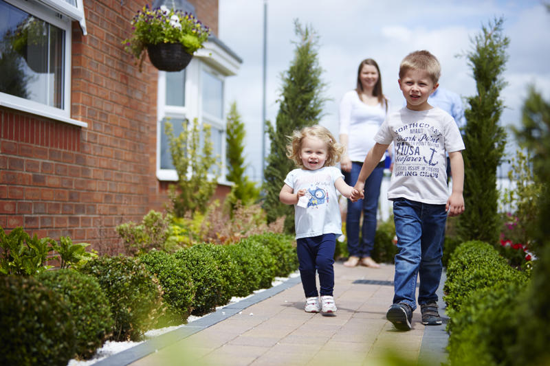 Taylor Wimpey_HO_Lifestyle-0013