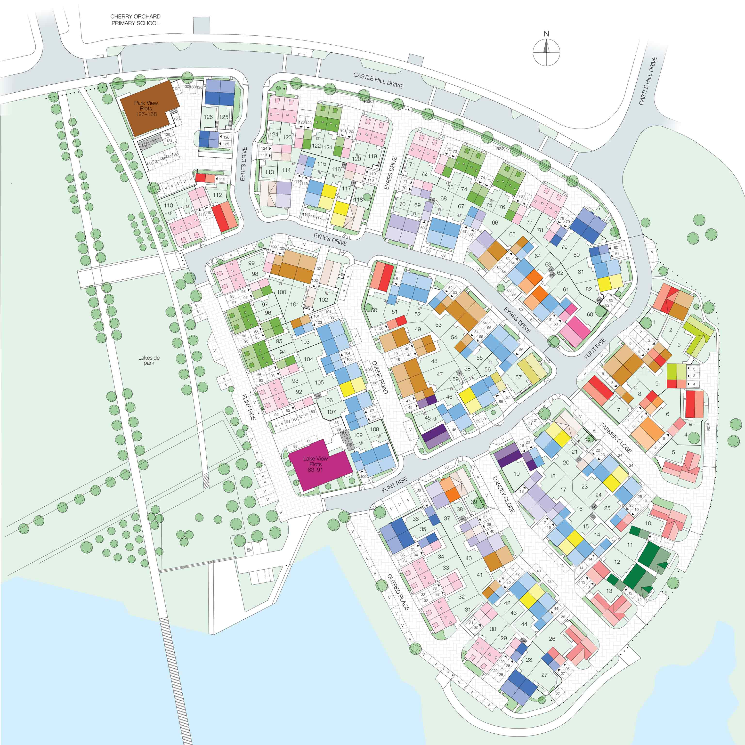 Castle_Hill_Ebbsfleet_PH2_Site_Plan_Webfile