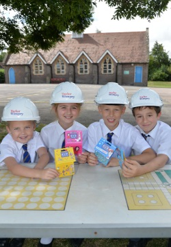 SM - Taylor Wimpey - Aston Clinton School -web ready