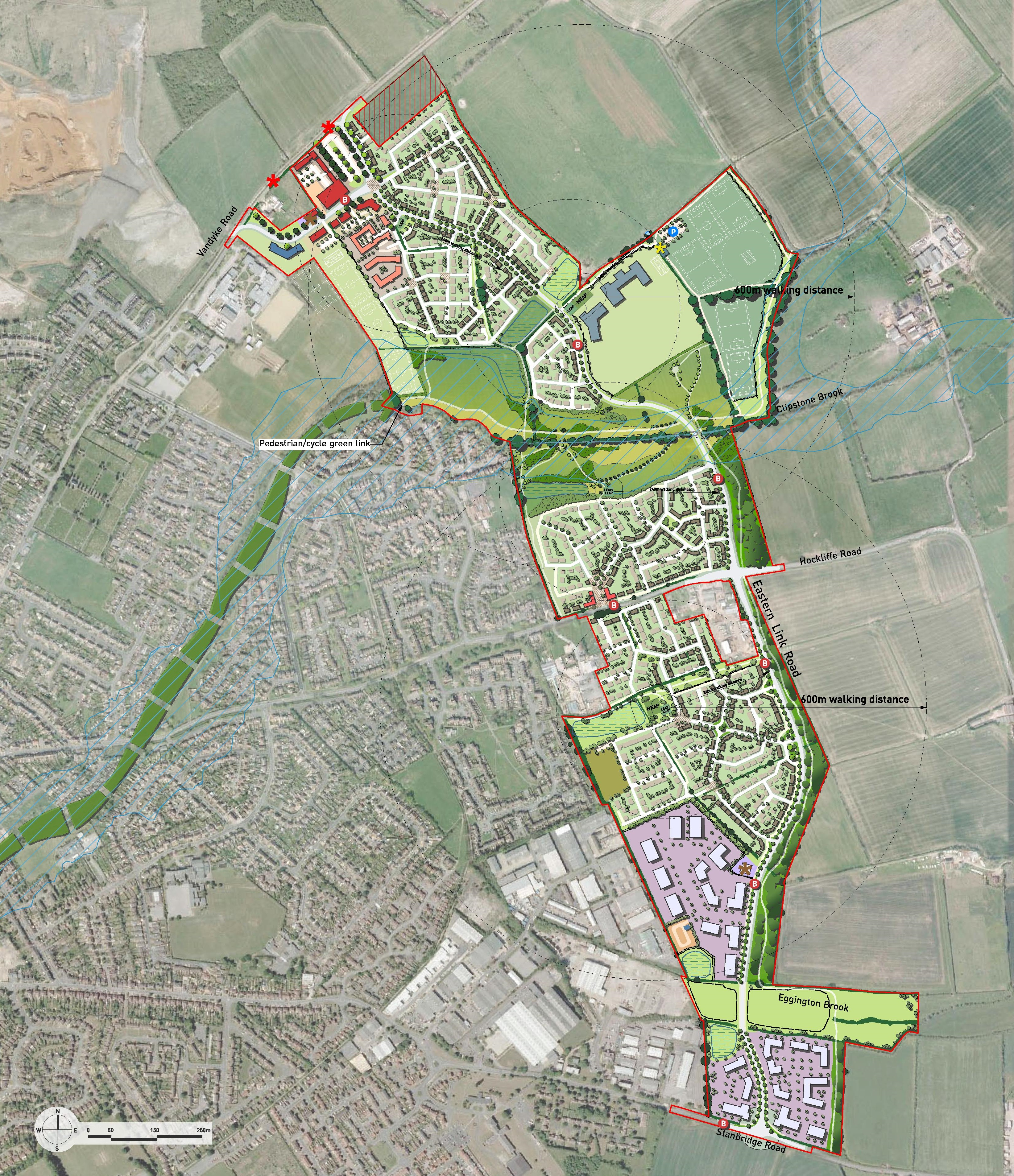 Clipstone w 0225_40-1i_built_form_master_plan-cropped