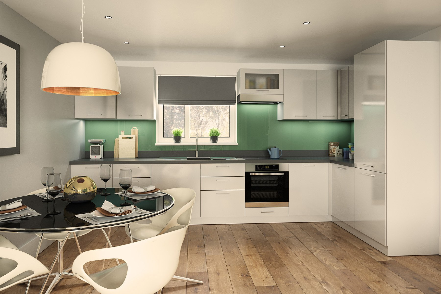 Generic_Type1_Kitchen