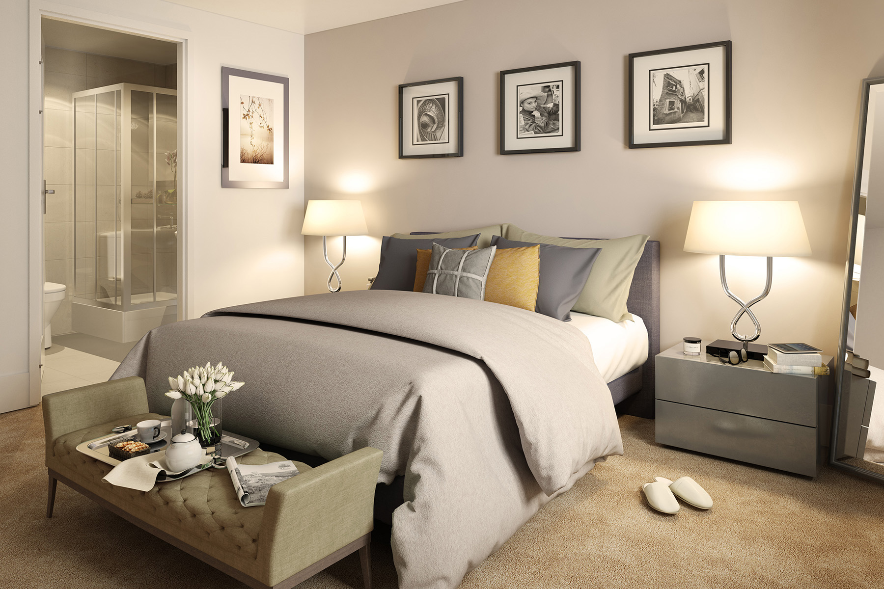 Generic_Type1_Master_Bedroom