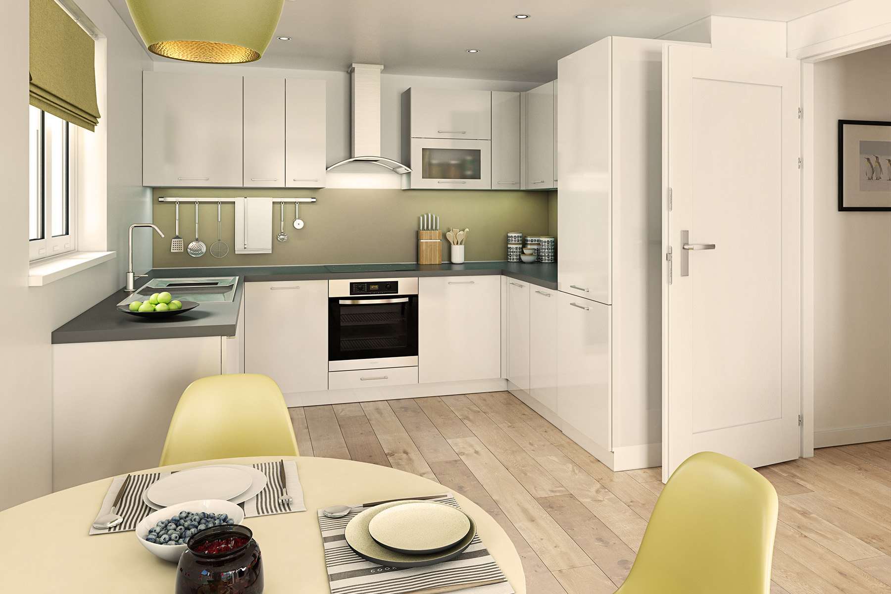 Generic_Type2_Kitchen