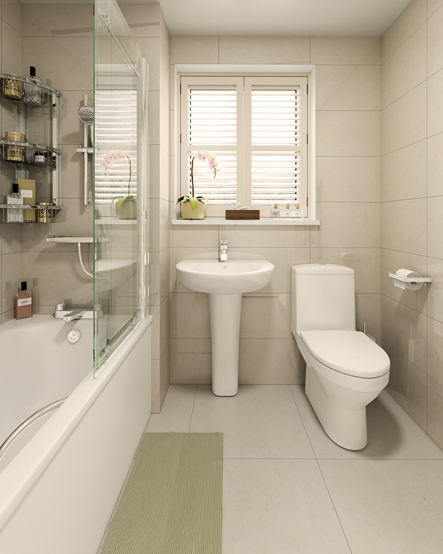Generic_Type1_Bathroom