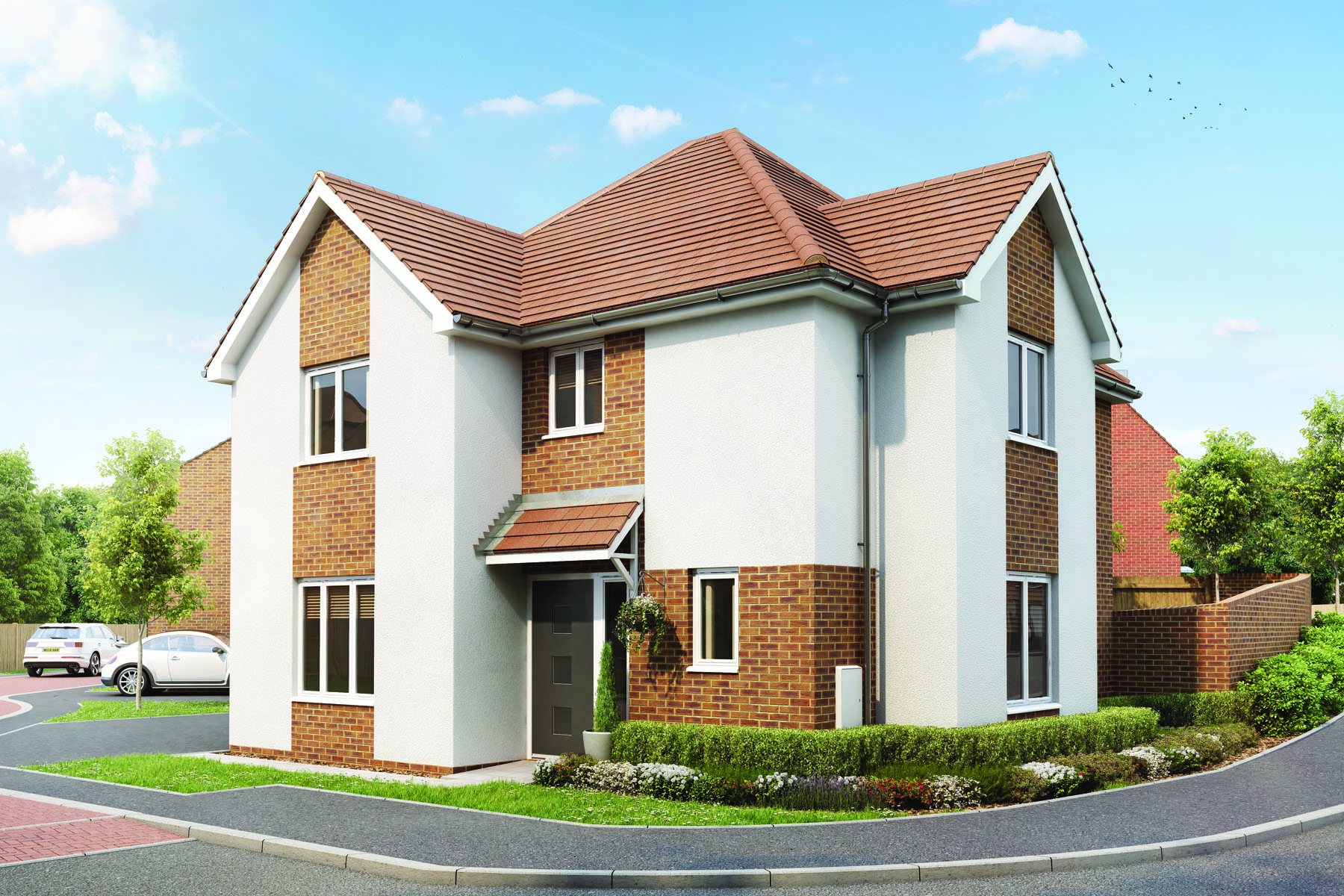 TT45 Teasdale  Plot 11WebImage