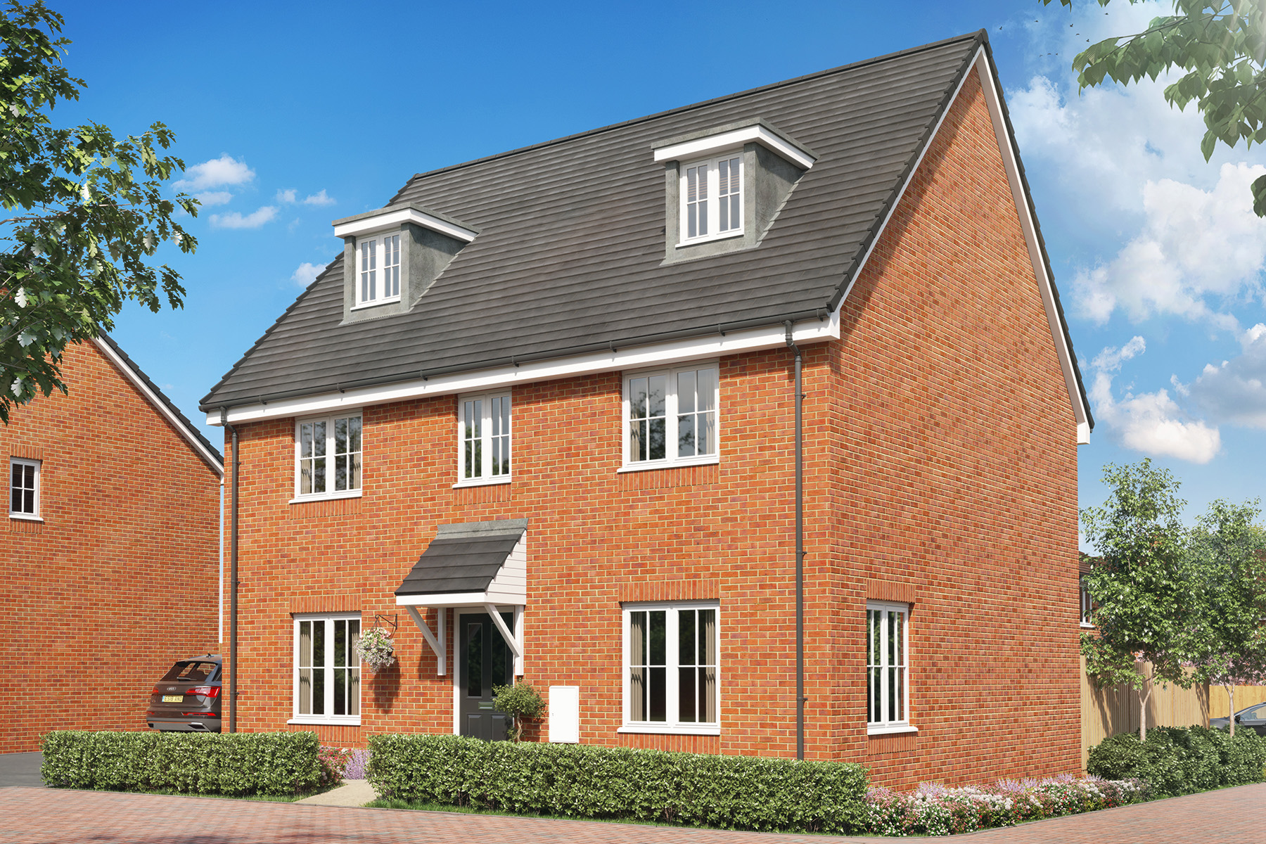 Rushton NB52 Plot 187_Web-Image