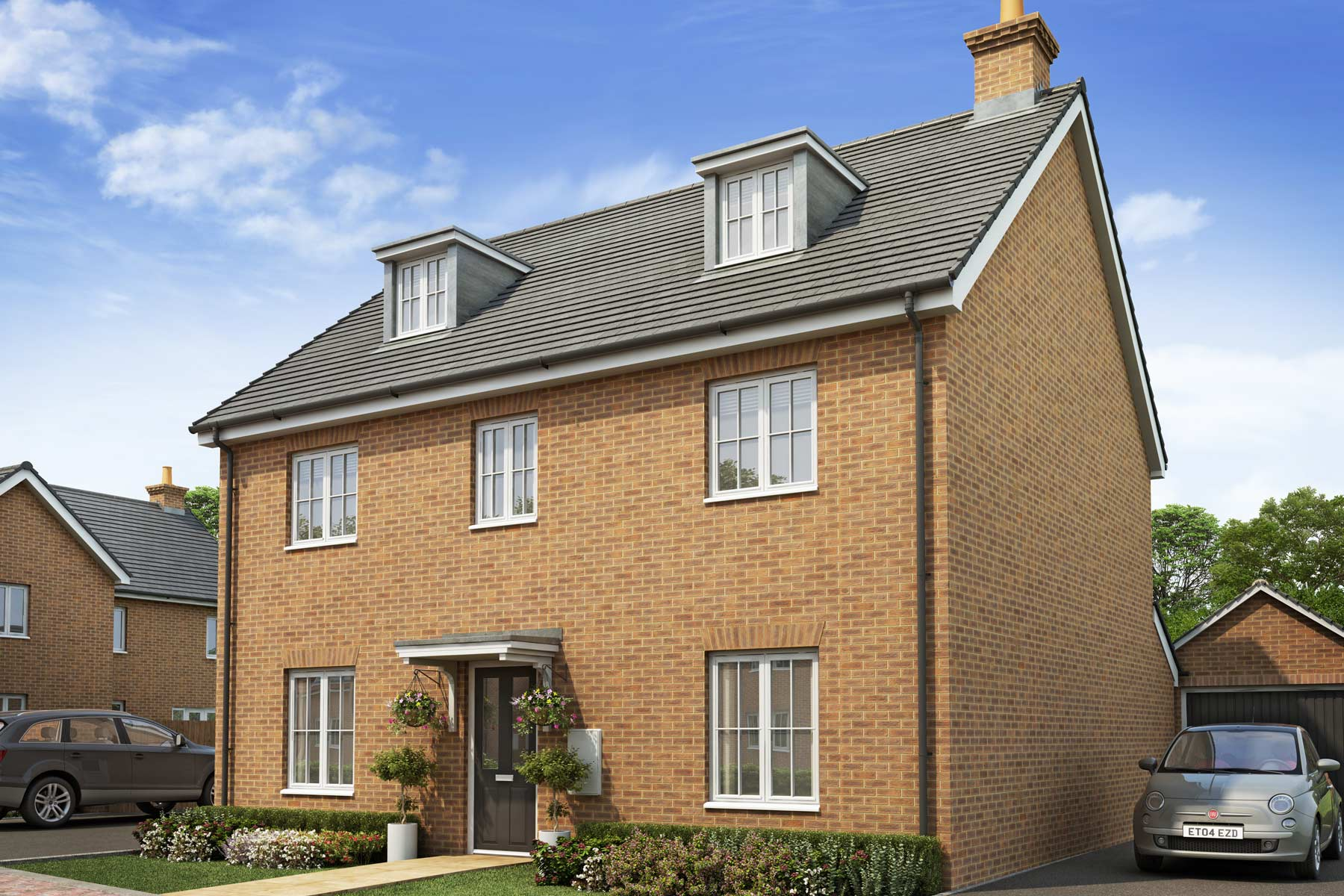 2024-Marsworth-V1-Plot-302_Web-Image