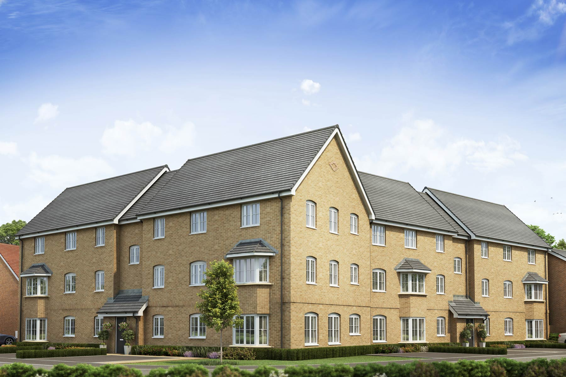 2B-Flats-Steppingley-House-Plots-381-392_Web-Image
