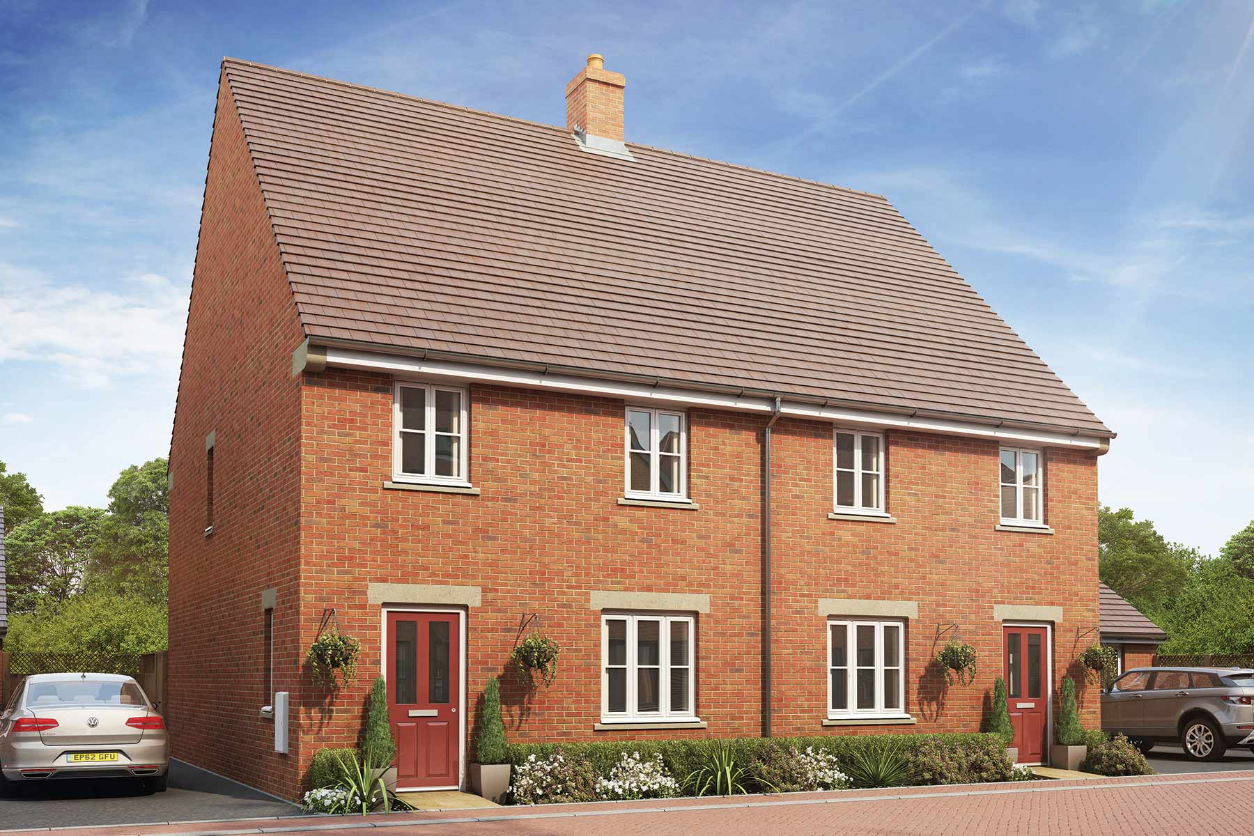 LydfordPA42Plots245246WebImage