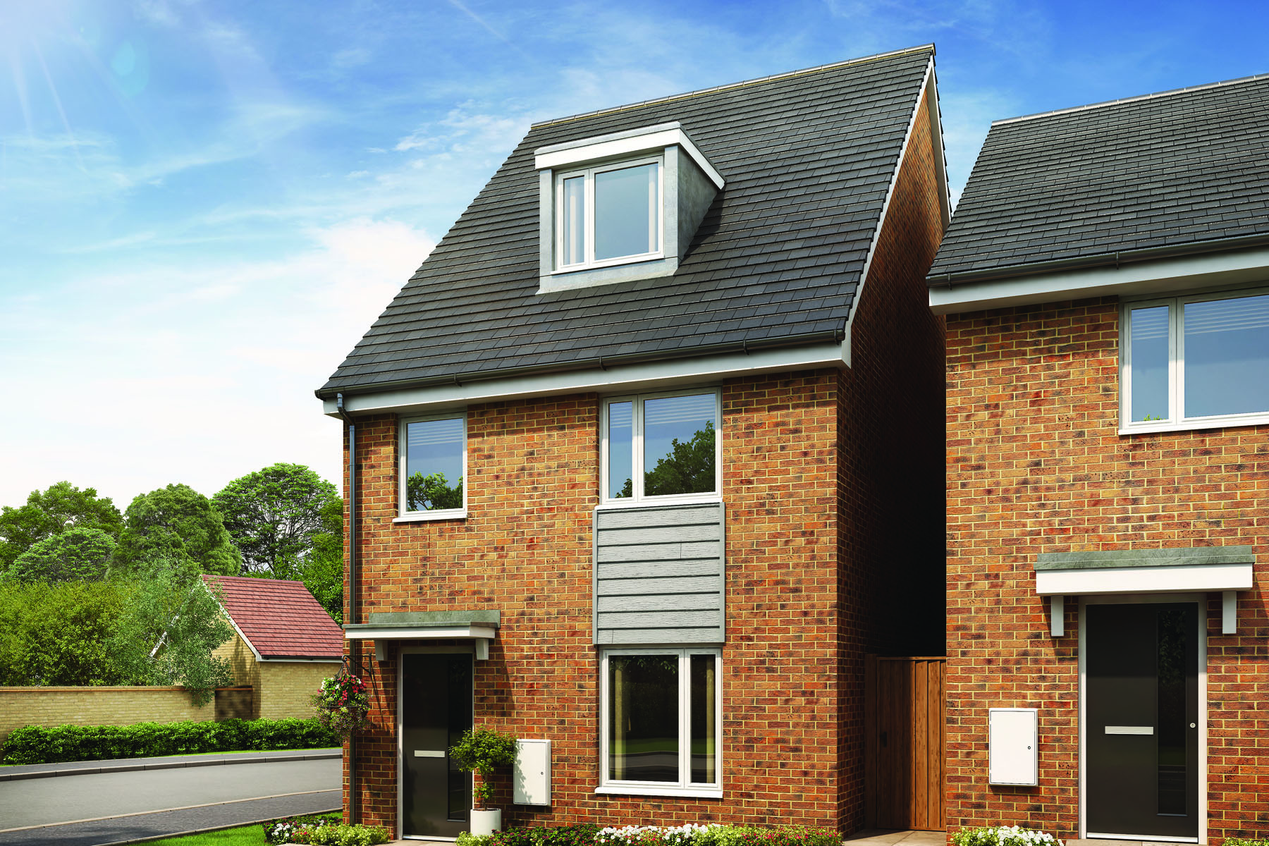 Easton PB41 Plot 126_Web-Image