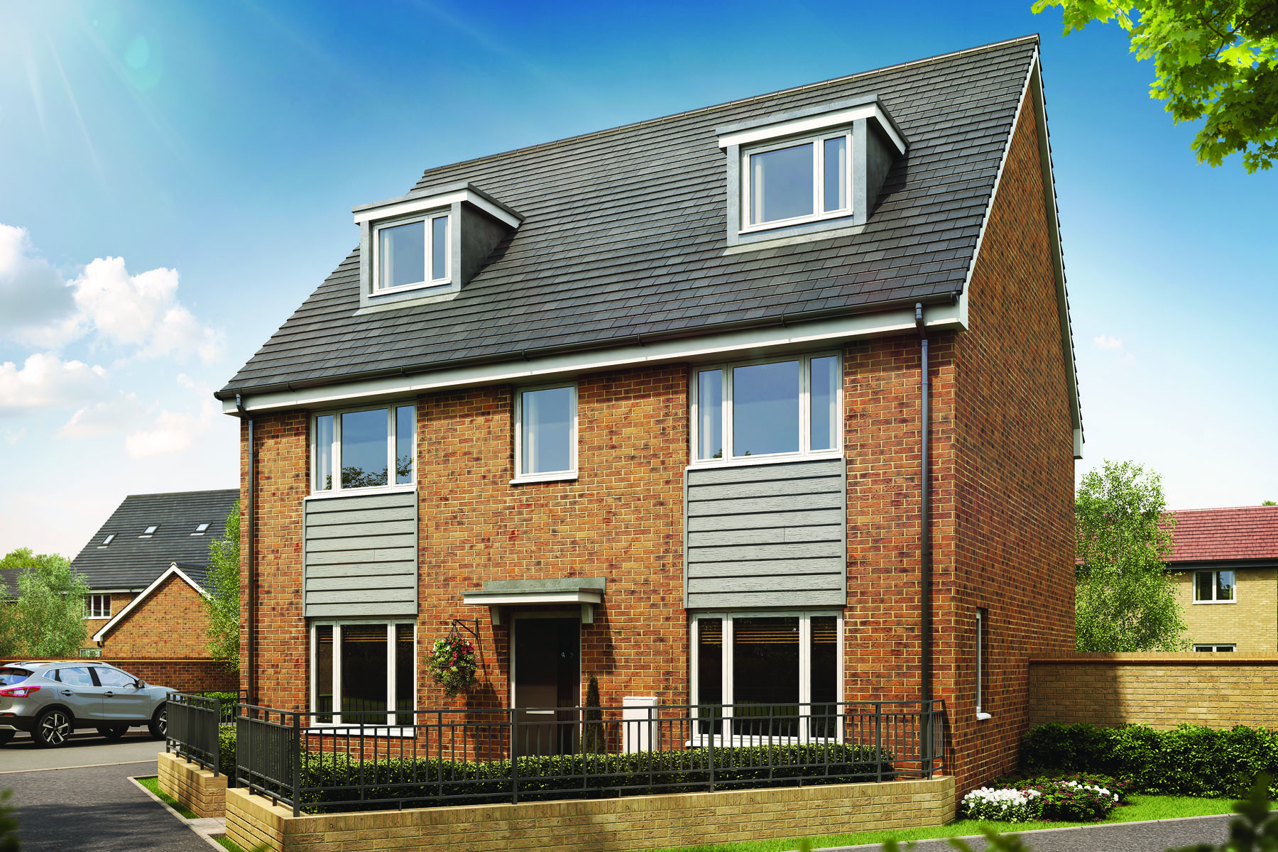 Rushton NB52 Plot 93_Web-Image