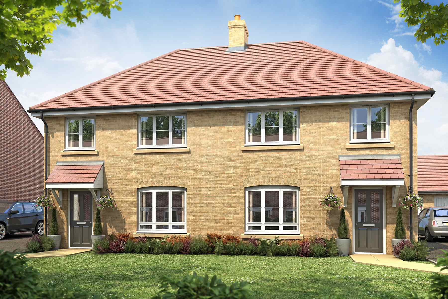 CGI-PA44-Midford-Plots-16-17-Woodford-Meadow