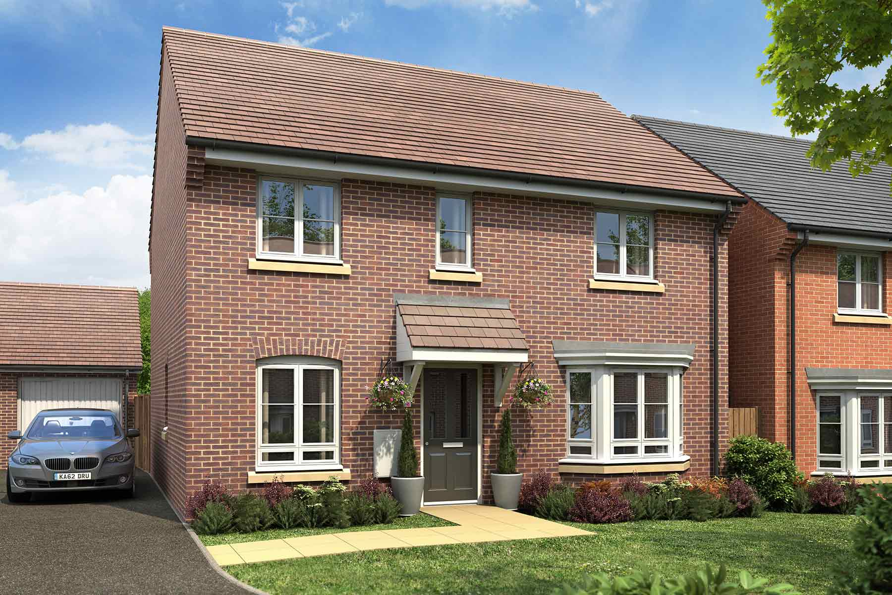 CGI-PA48-Shelford-Plot-90-Woodford-Meadow