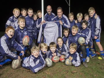 WEB Taylor Wimpey - Monmouth RFC 1