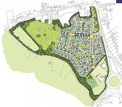 Chepstow Layout Plan Web