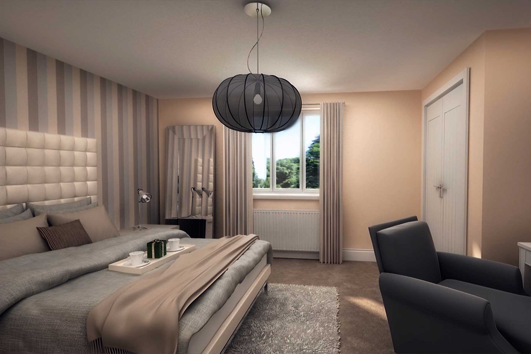 XTWAL680_Master_bedroom2-webfile