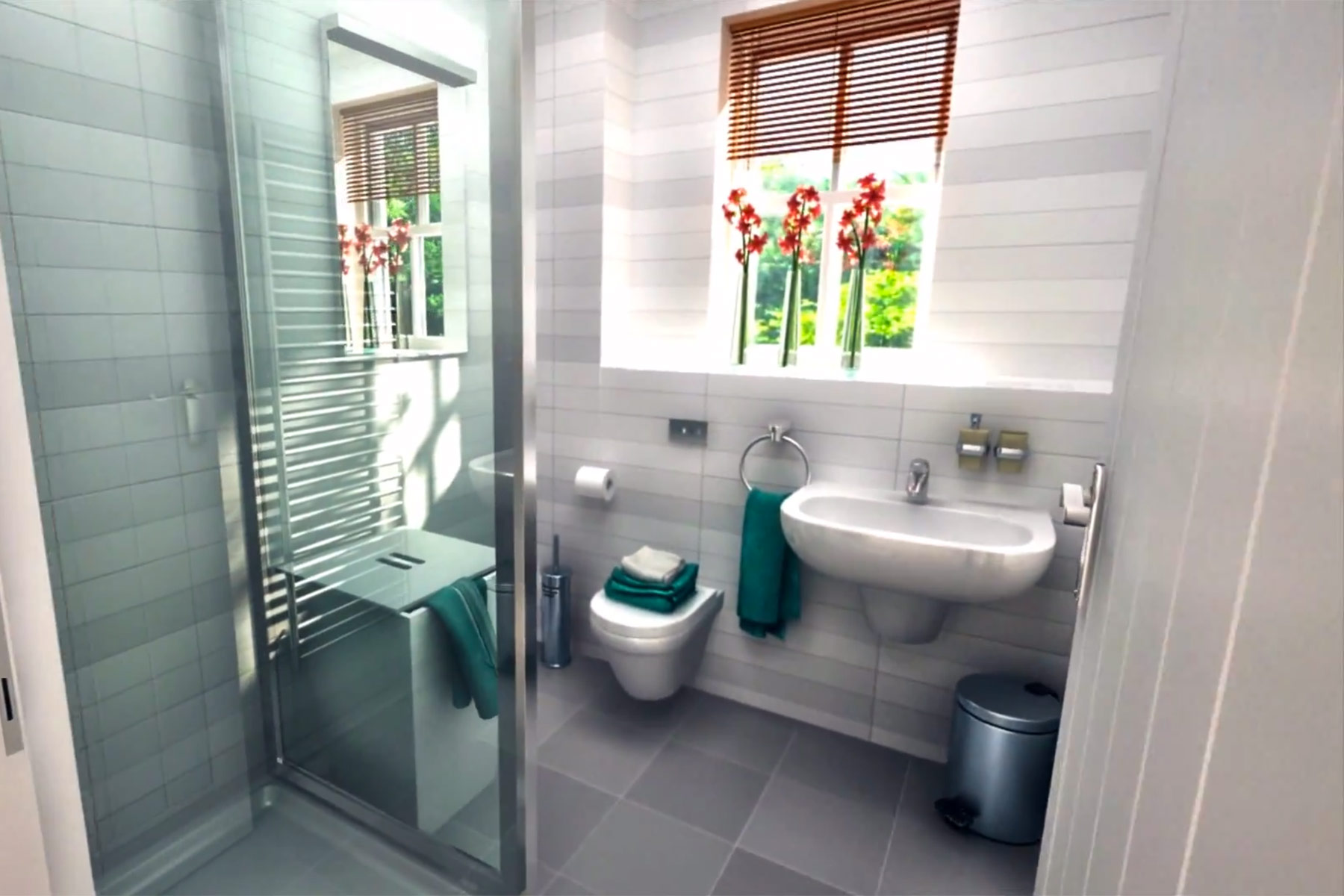 Stirling_Ensuite_Web