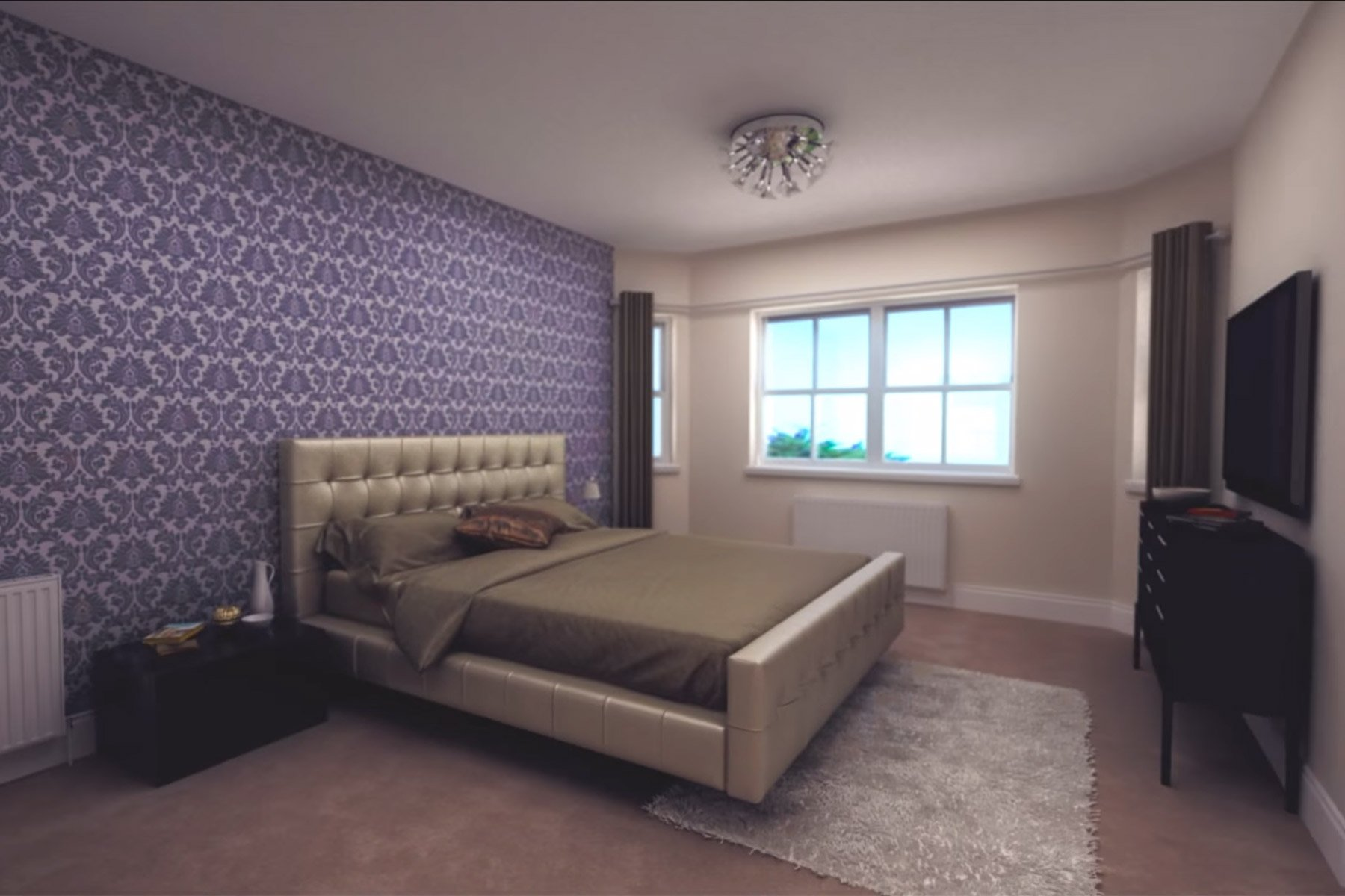 Winford_Bedroom5_Web