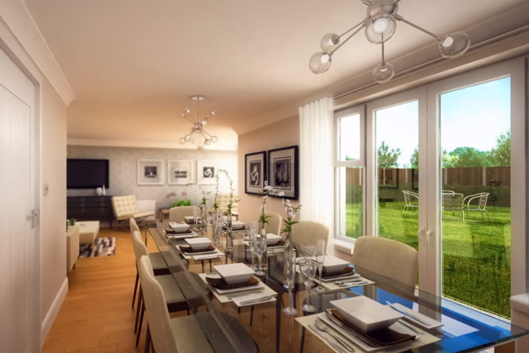 Winford_Dining_Room_Web