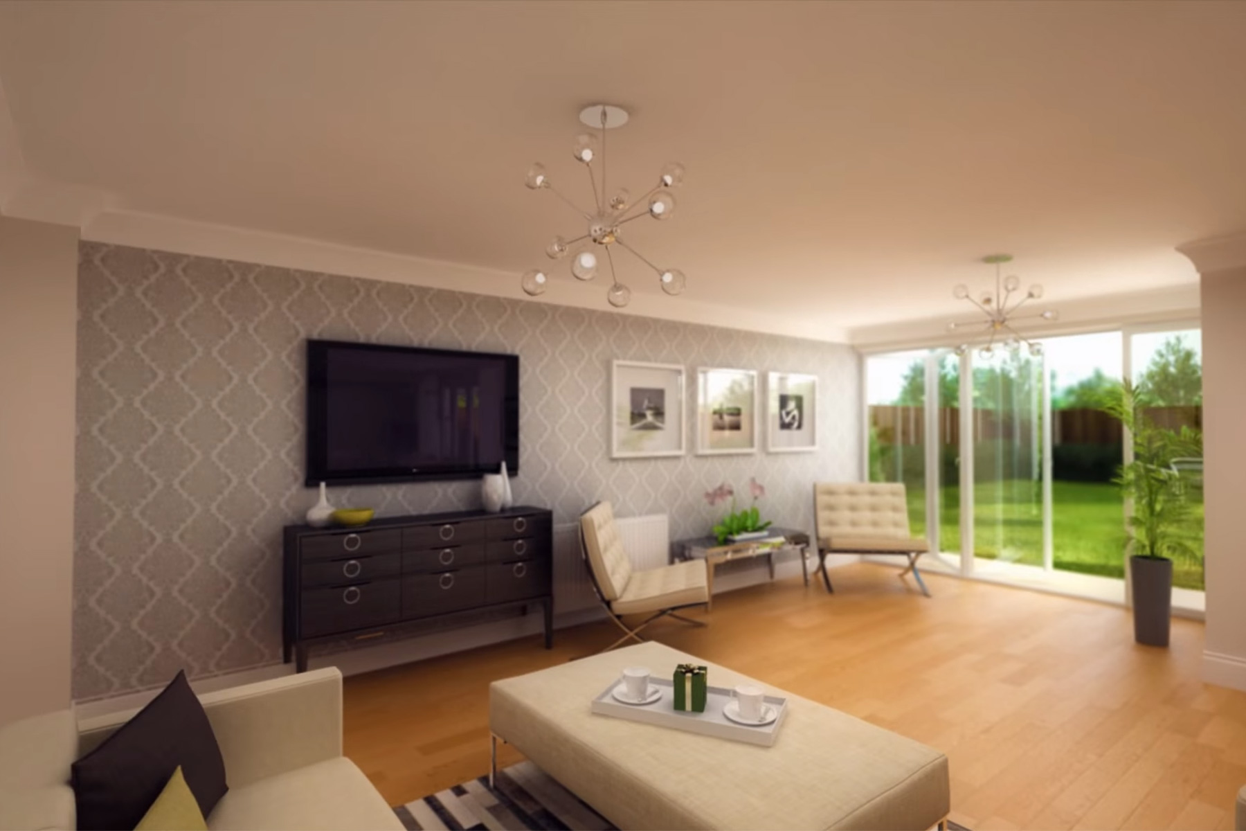 Winford_Living_Room2_Web