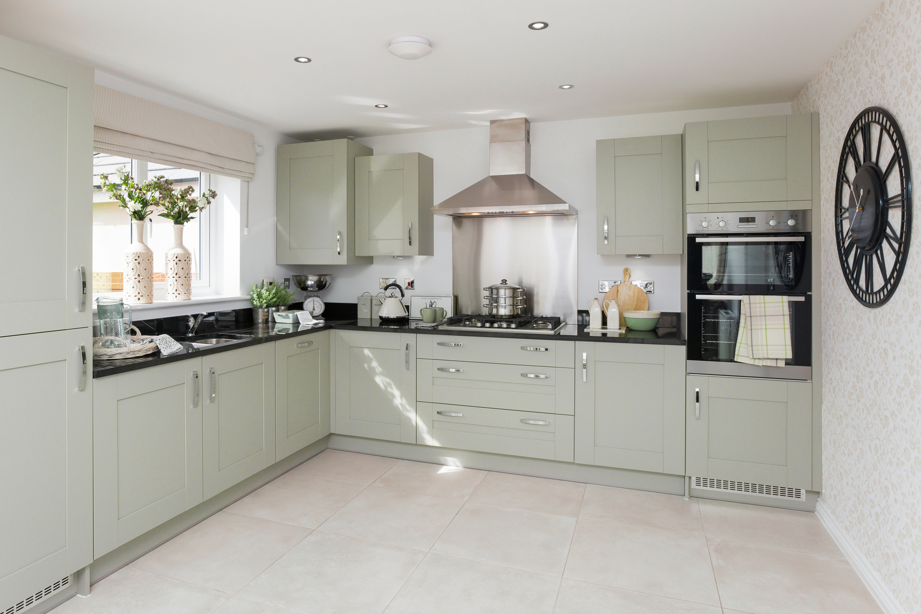 TW MIDLANDS_Milby Hall_D1760_Heydon_Kitchen_1