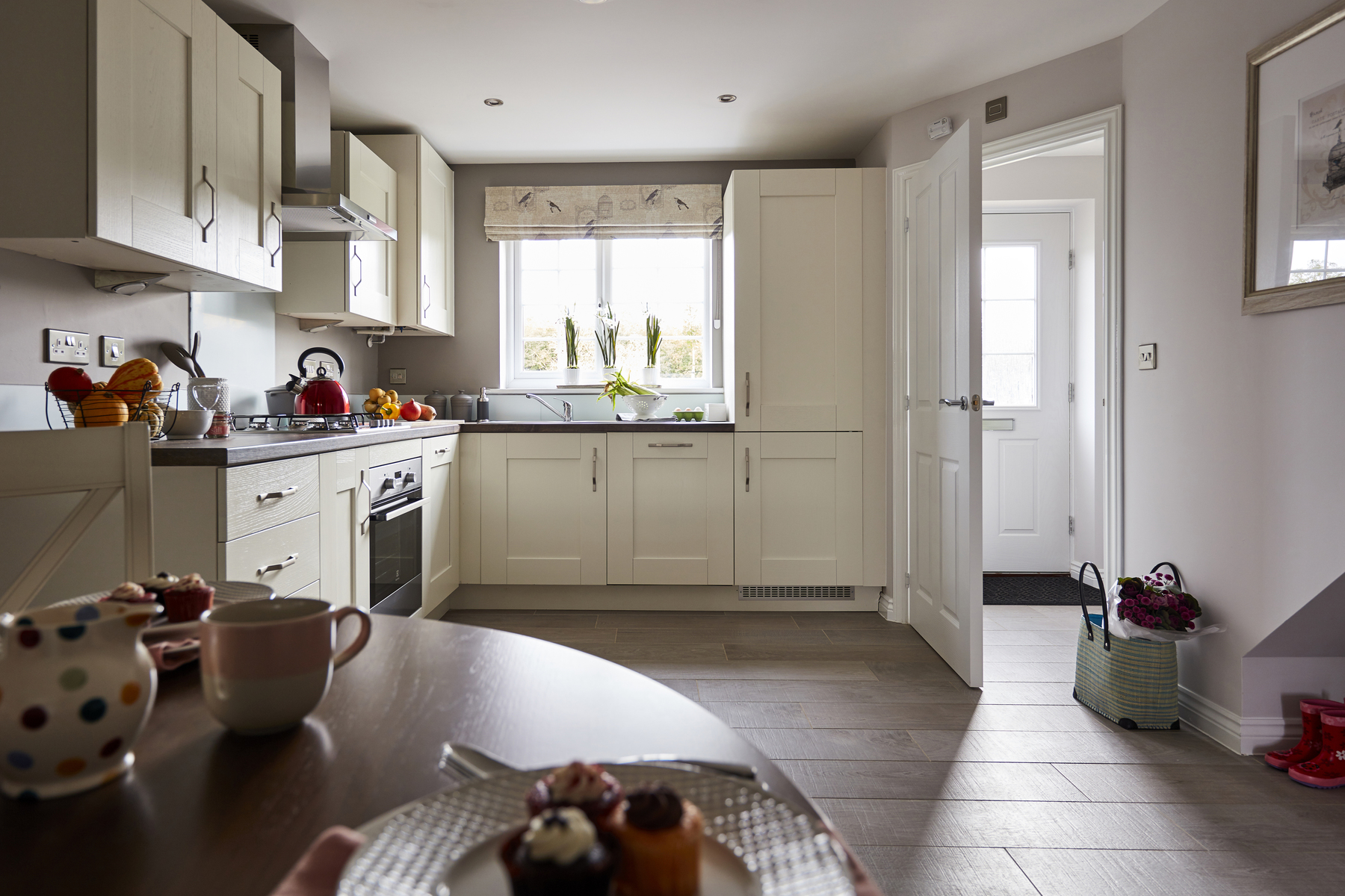 TW Mids_Lilley Meadow_Southam_PB35 G_Alton G_Kitchen 1