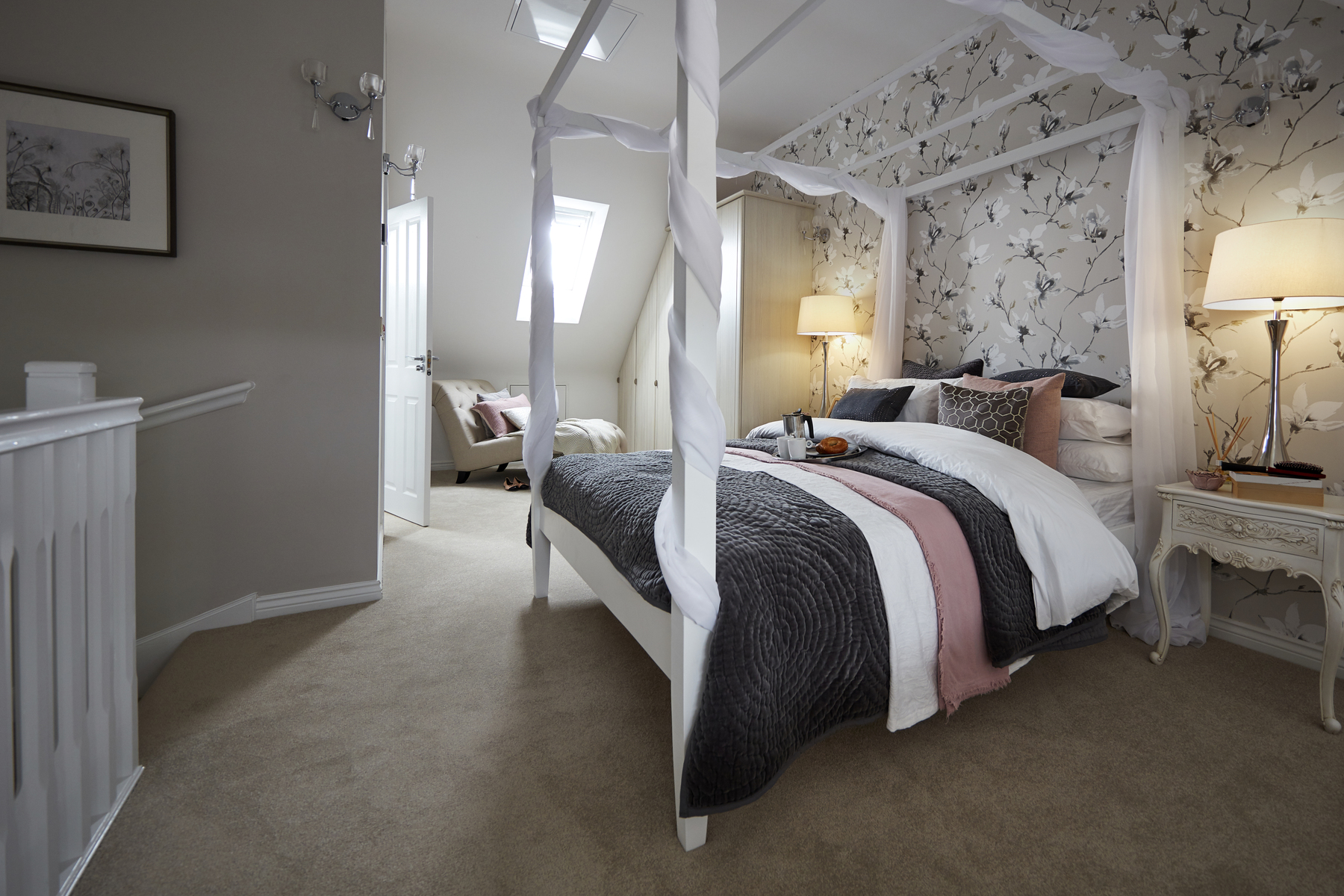 TW Mids_Lilley Meadow_Southam_PB35 G_Alton G_Master bedroom2
