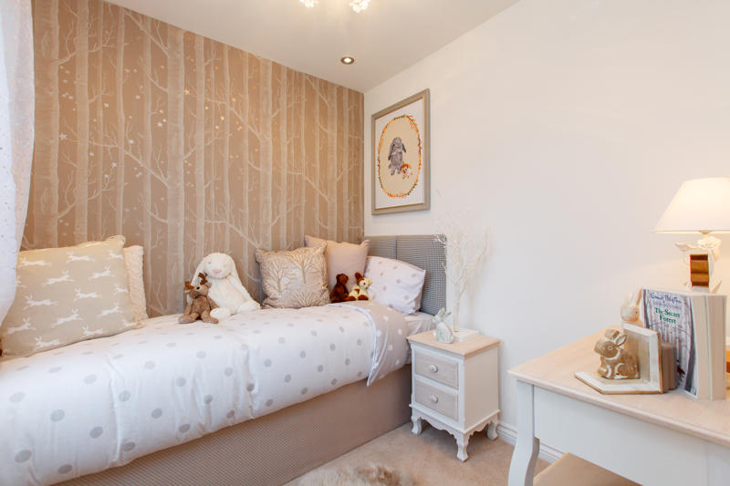 TW SW_Lysaght Village_Gosforth_Bedroom 3 1
