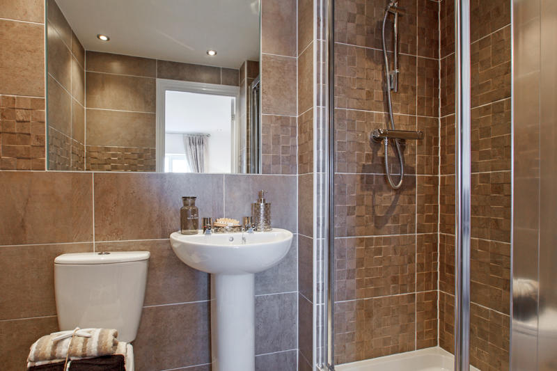 TW SW_Lysaght Village_Gosforth_En Suite 1 1