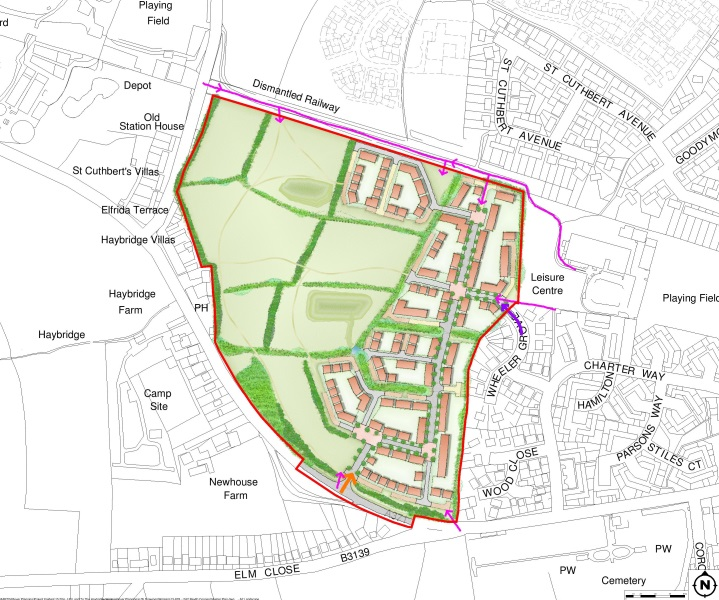 Wells 13878  162 RevR Concept Master Plan cropped