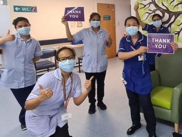 TWWL_HospitalDonation_newsstory