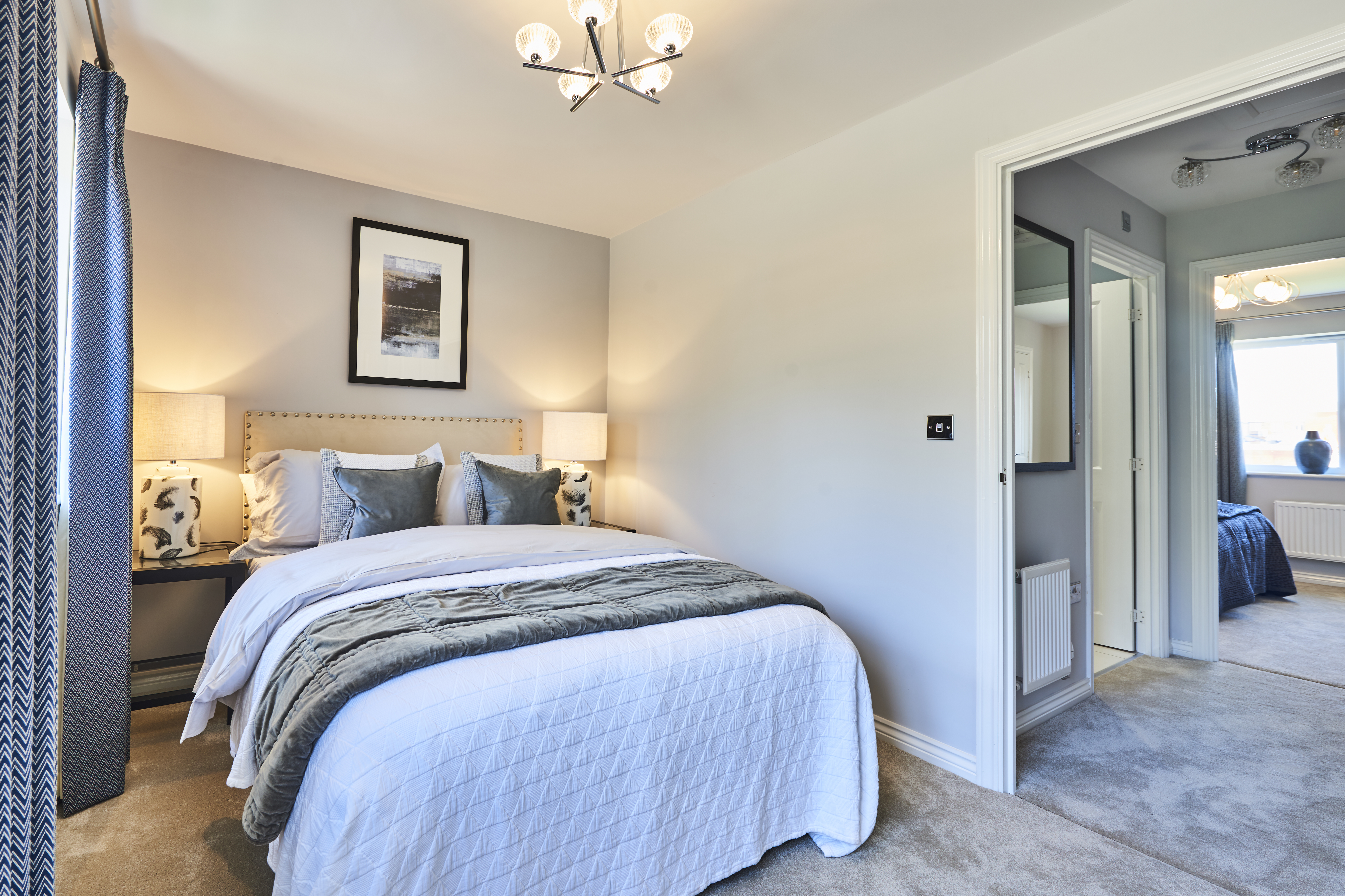 Bedroom 1c - TWM_TheHazelwells_Stirchley_TheAshenfold_Apr2019_0026