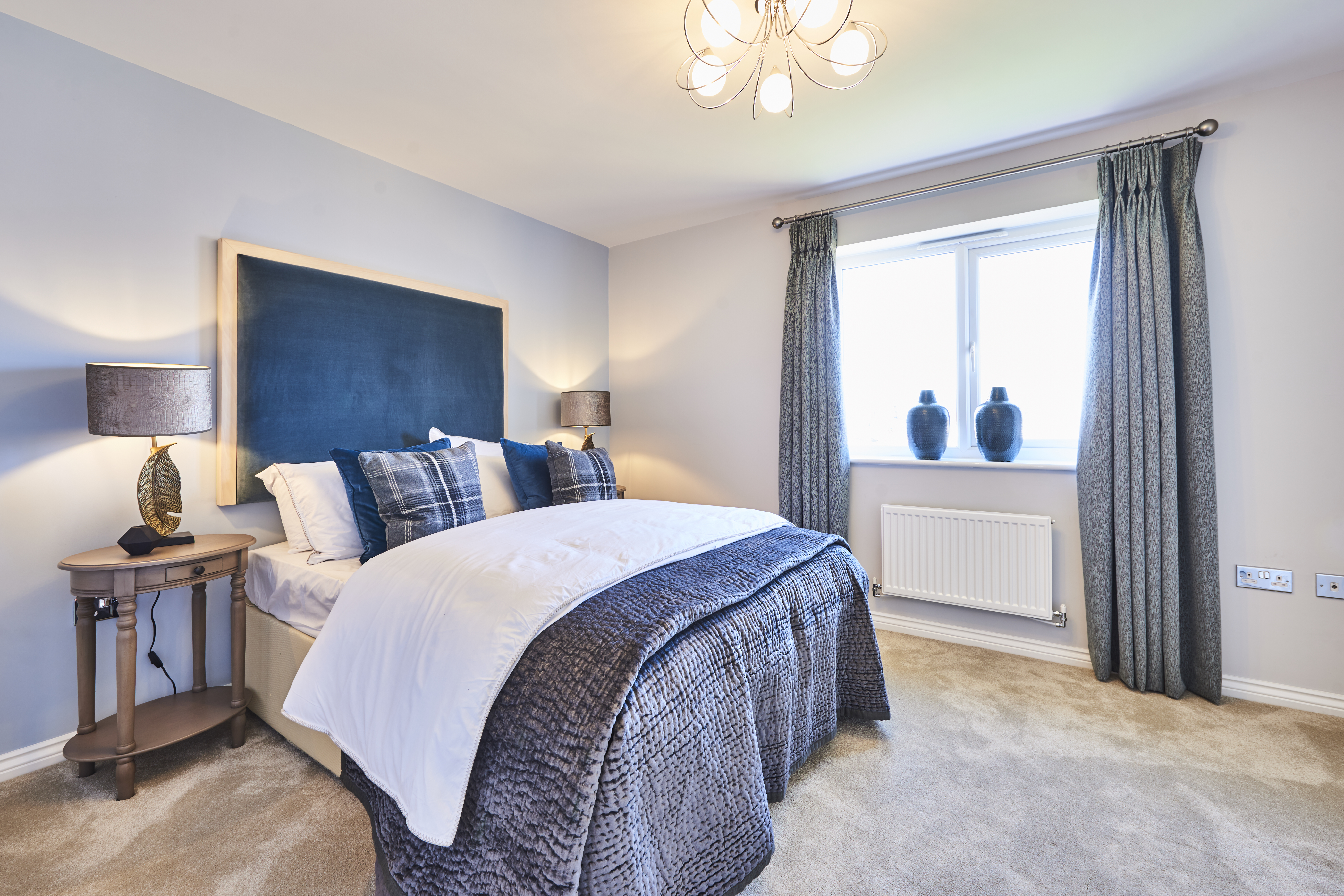 Bedroom 2a - TWM_TheHazelwells_Stirchley_TheAshenfold_Apr2019_0031
