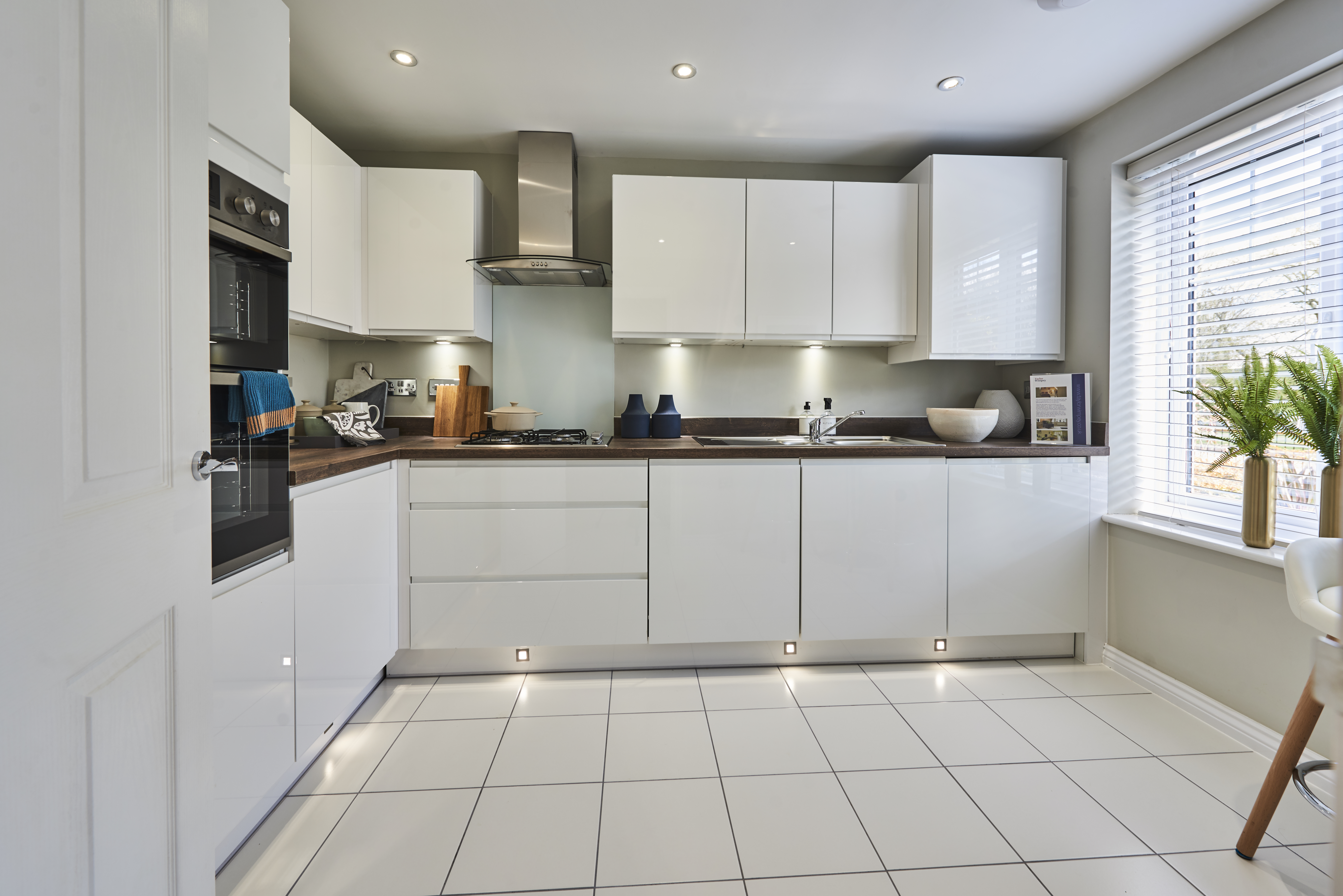 Kitchen - TWM_TheHazelwells_Stirchley_TheBenford_Apr2019_0001