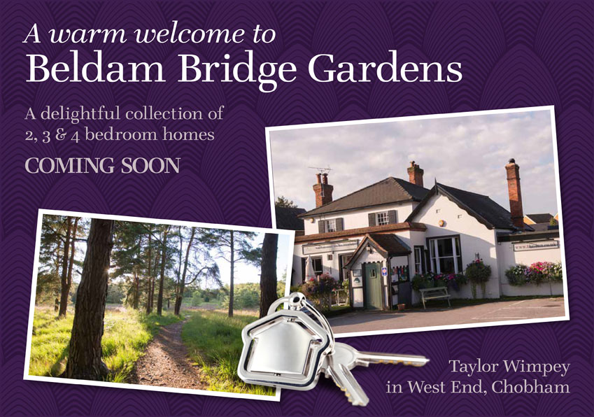 XTST1548_Beldam_Bridge_Gardens_Coming_Soon_Webfile_WEB
