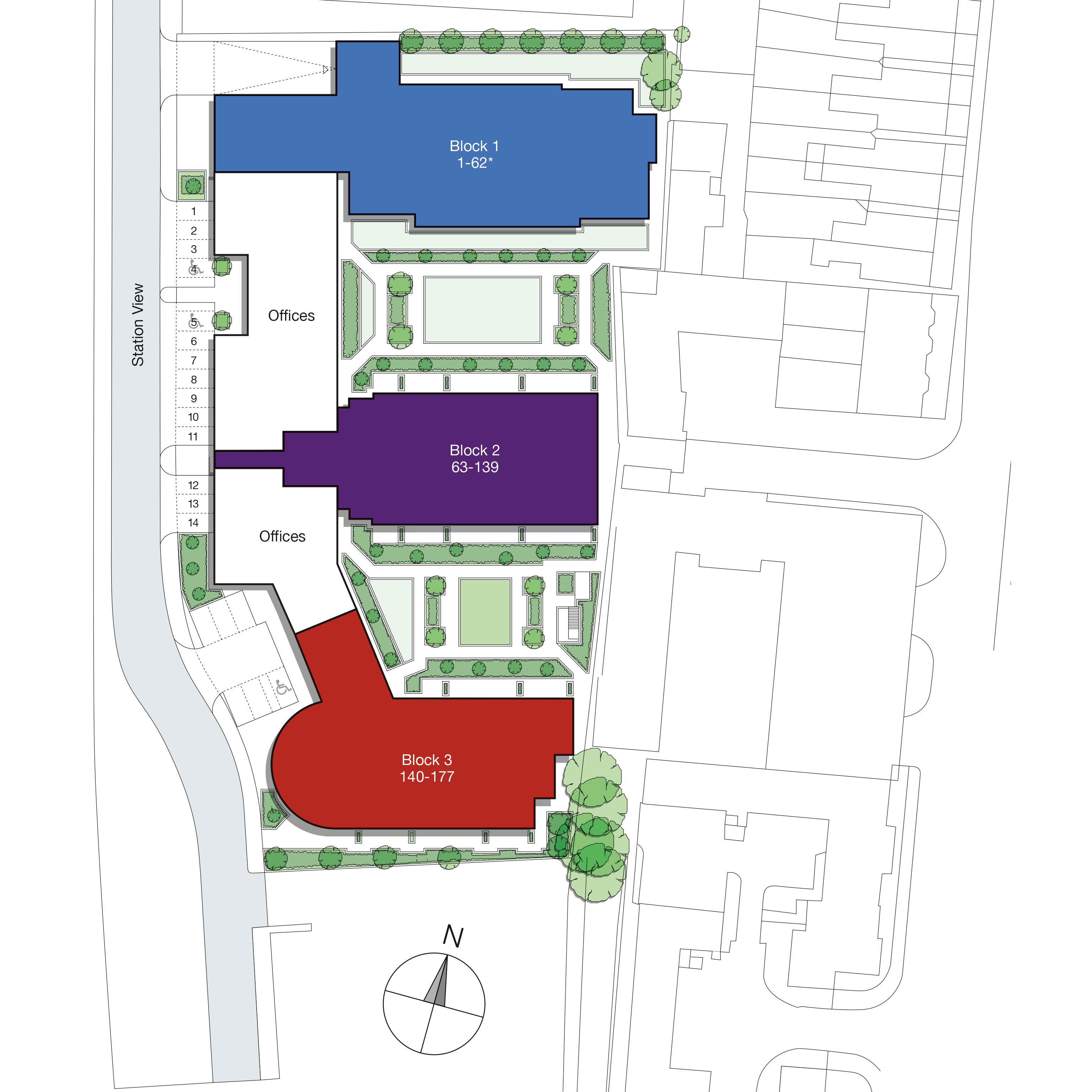 Siteplan_NO_SALES_CENTRE