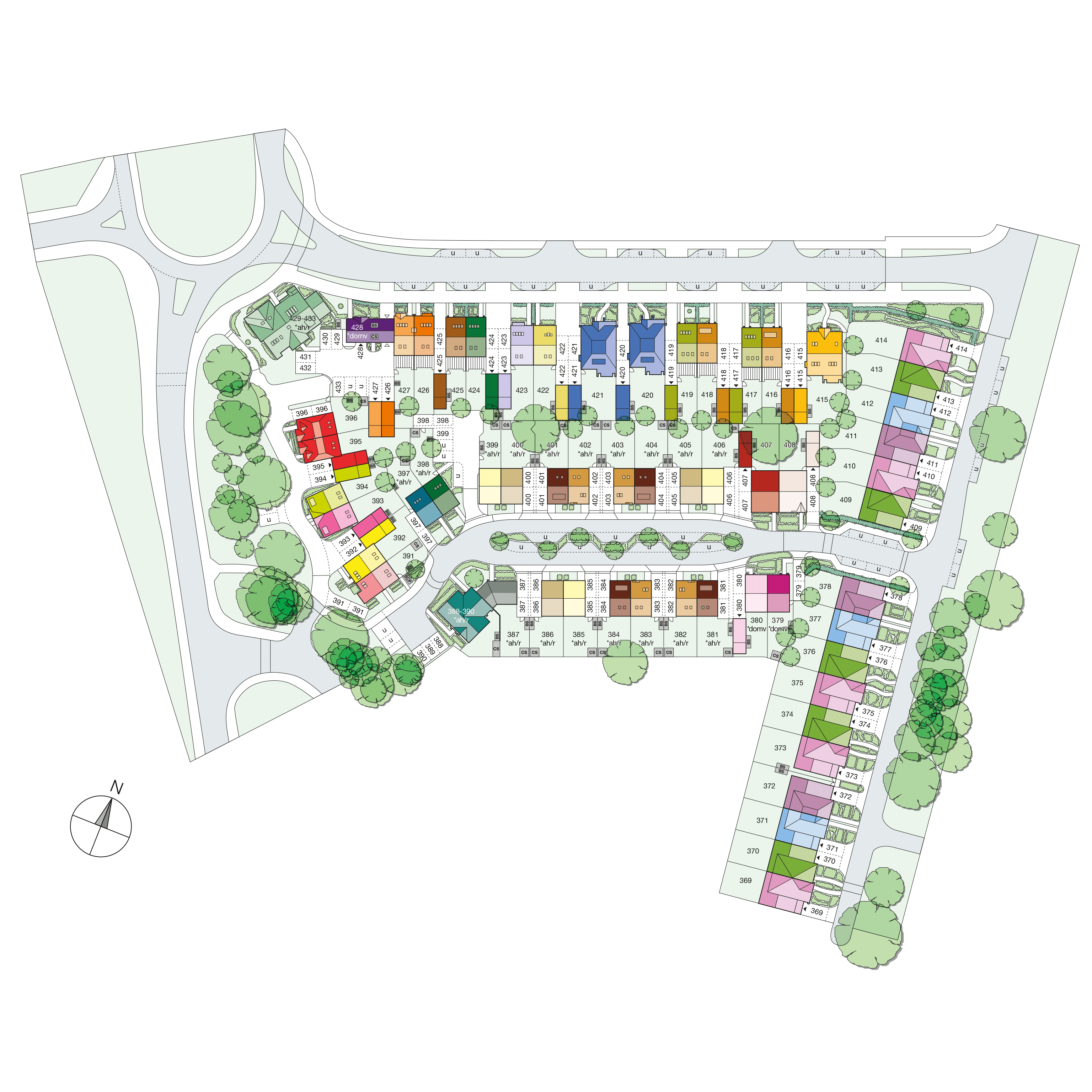 Forest_Grove_Siteplan