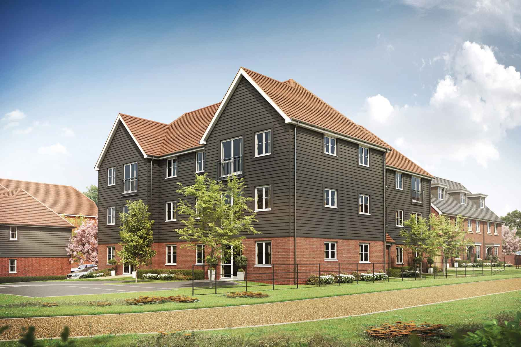 PLOTS-42-50---BLOCK-D Kilnwood Vale apartments