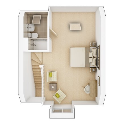 _NB41_Elliston_V2_3DFP_SF_Top Floor