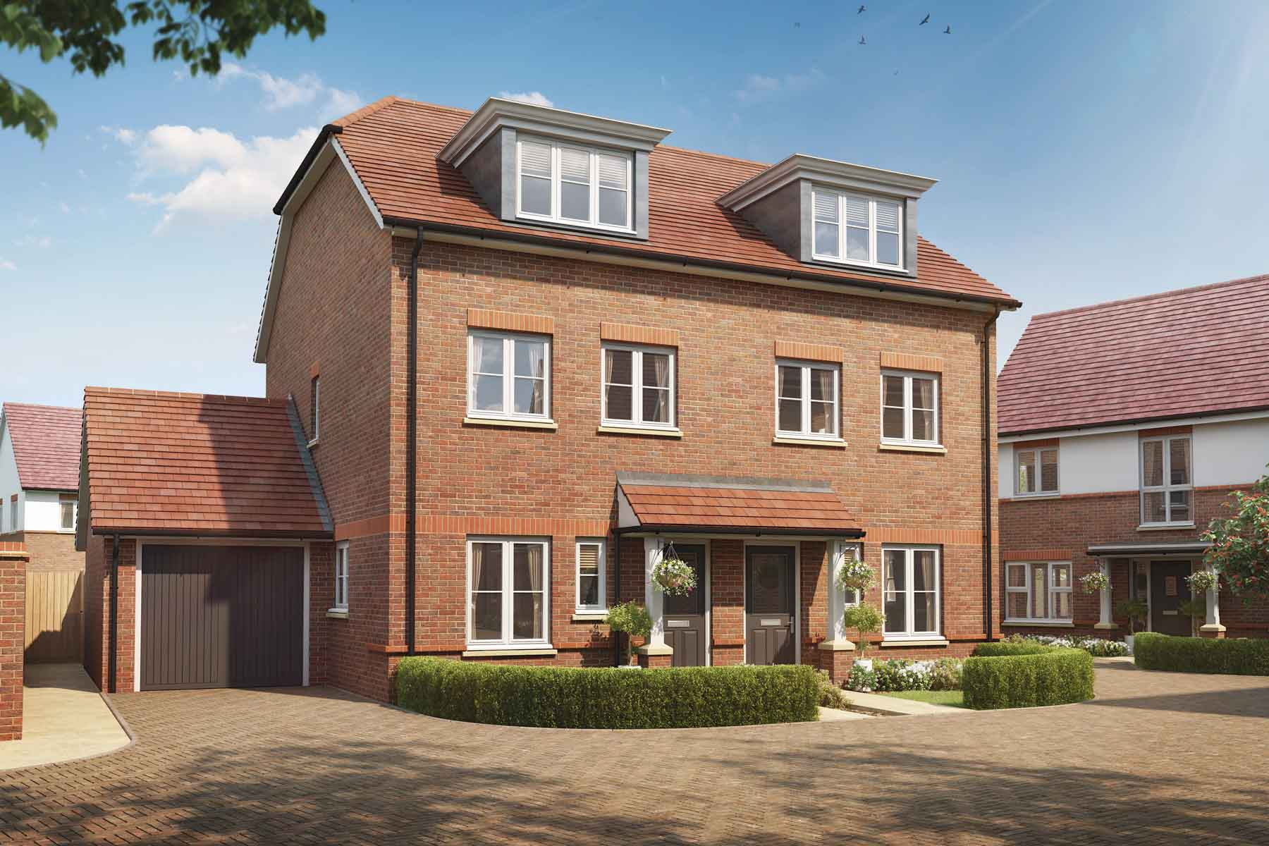 TheGuildford3BH5Plots6263