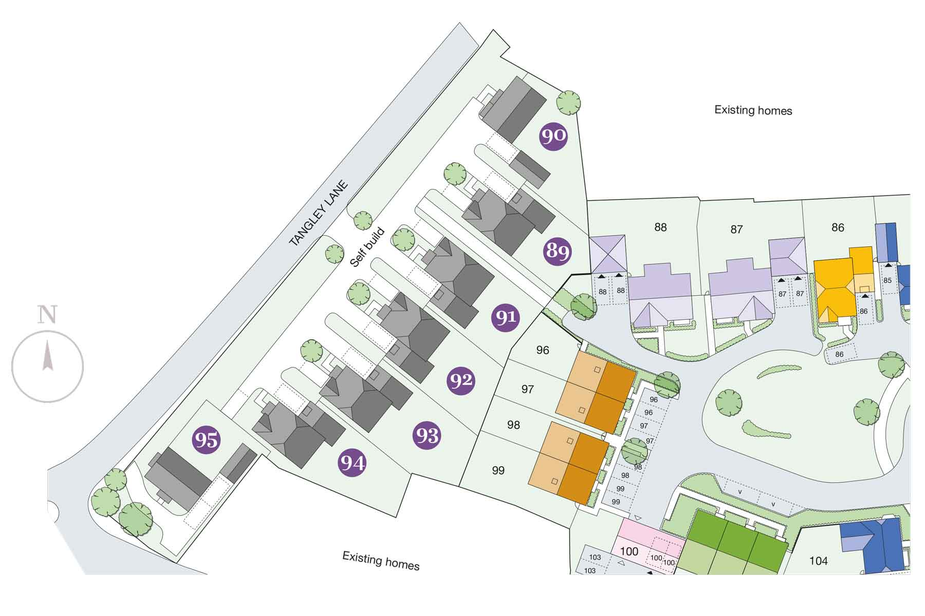 Montague-Place_SitePlan
