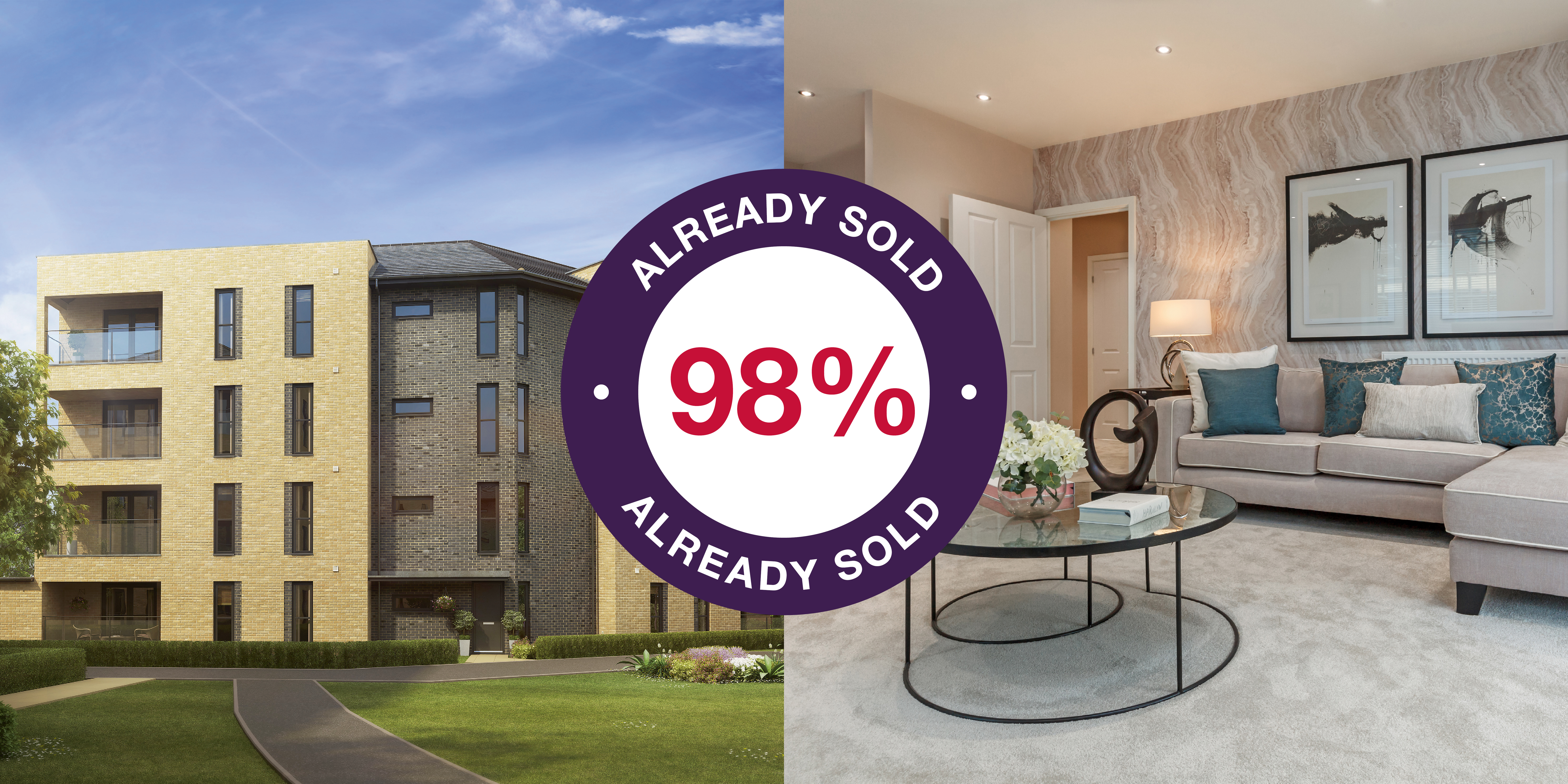 41094_TWST_Tolworth Square_Percentage Sold Webfile_v2