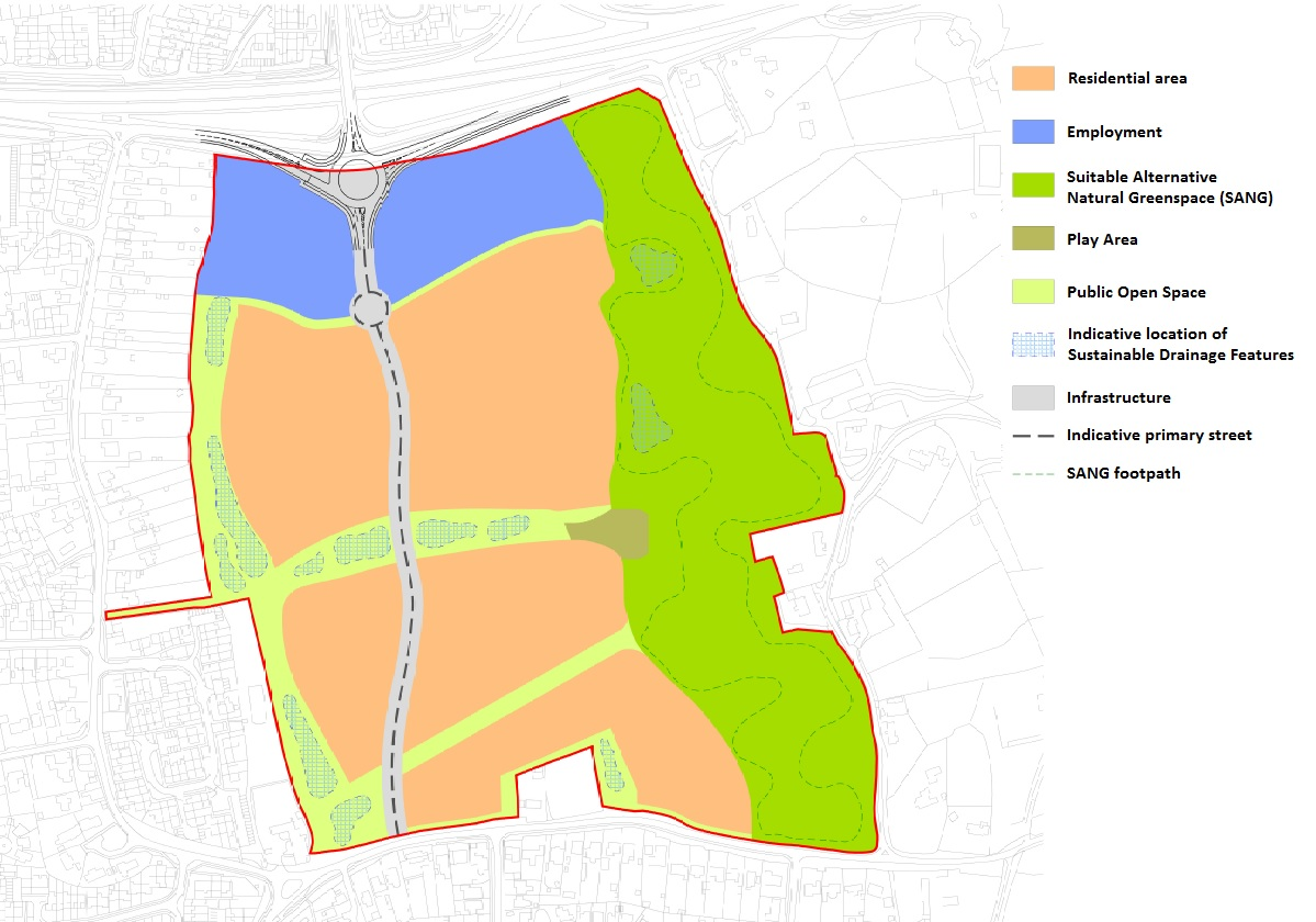 ringwood-land-use-plan