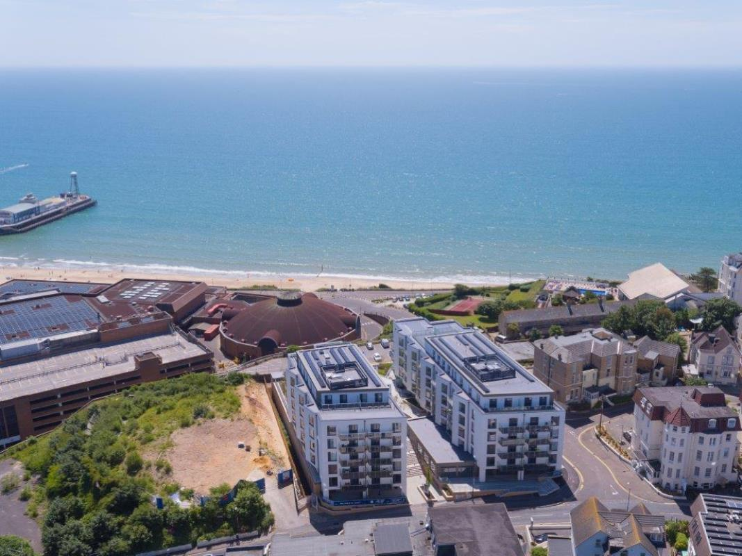 Coast Development Bournemouth4