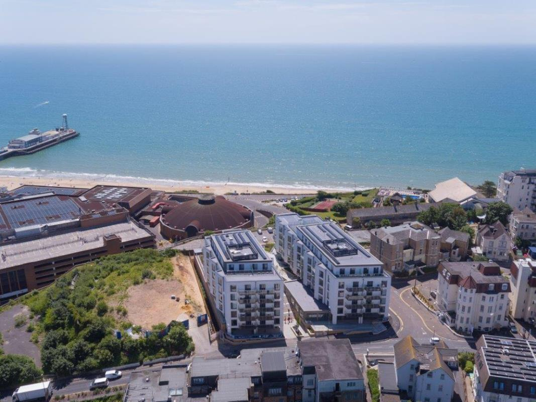 Coast Development Bournemouth5