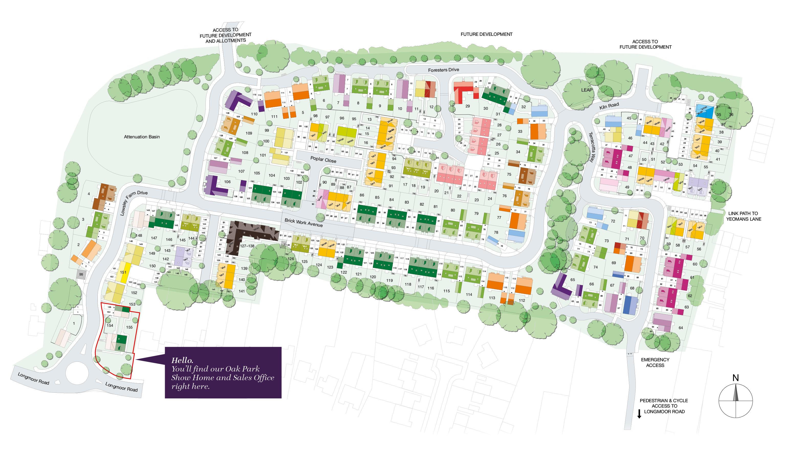 Oak-Park-Site-Plan_WEB_v2