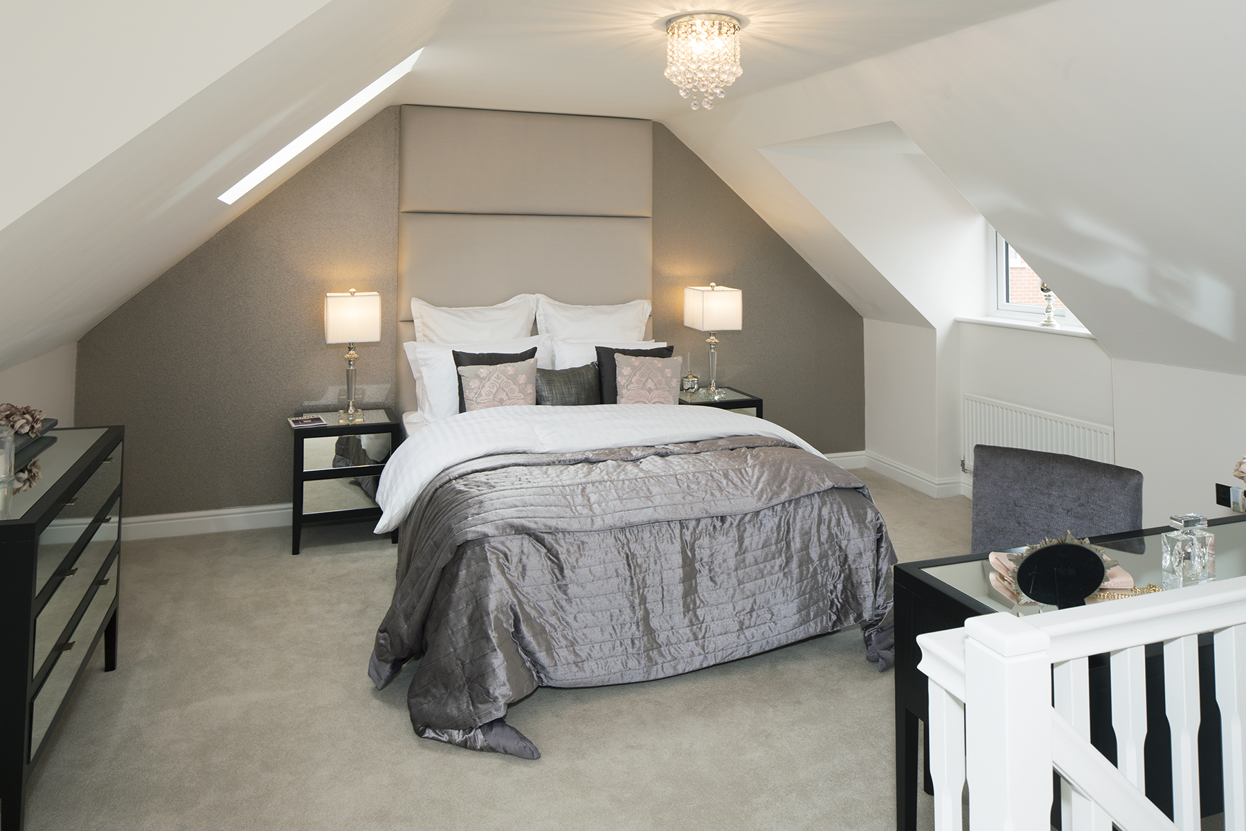 TWWL_LoddonPark_TheWalnut_Plot 12_Bedroom1_1