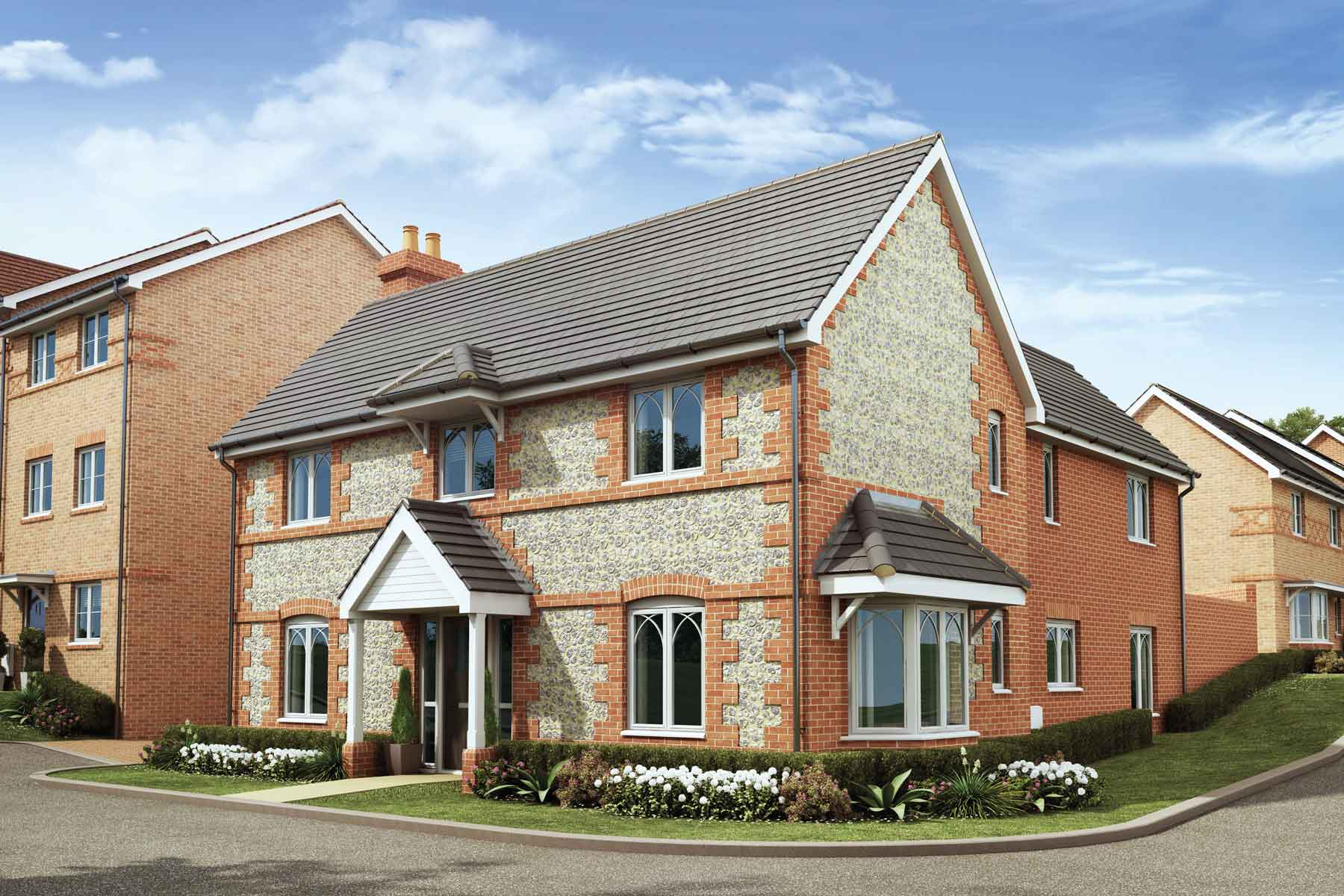 The-Sandringham_M-Plot-360